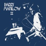 Barry Manilow: Mandy