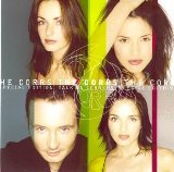 The Corrs: Intimacy