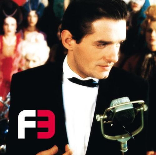 Falco Rock Me Amadeus cover art