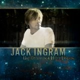 Jack Ingram:Barefoot And Crazy