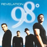 Give Me Just One Night (Una Noche) sheet music by 98 Degrees