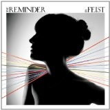 The Limit To Your Love sheet music by Feist
