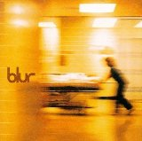 M.O.R. sheet music by Blur