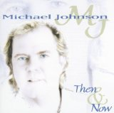 Michael Johnson:Give Me Wings