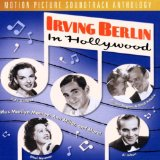 Steppin' Out With My Baby (arr. Mac Huff) sheet music by Irving Berlin