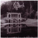 To Bid You Farewell sheet music by Opeth