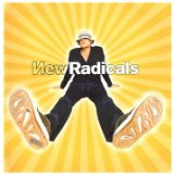 You Get What You Give sheet music by The New Radicals