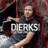 Dierks Bentley:Sideways