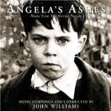 Theme From Angela's Ashes sheet music by John Williams