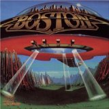 Boston:A Man I'll Never Be