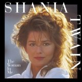 Shania Twain: If It Don't Take Two