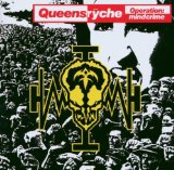 Queensryche:Eyes Of A Stranger