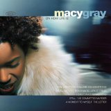 The Letter sheet music by Macy Gray