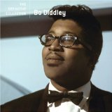 Before You Accuse Me (Take A Look At Yourself) sheet music by Bo Diddley