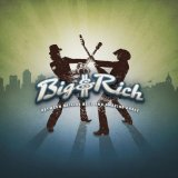 Lost In This Moment sheet music by Big & Rich