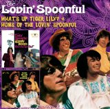 Summer In The City sheet music by The Lovin' Spoonful