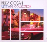 License To Chill sheet music by Billy Ocean