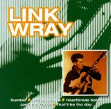 Link Wray:Rumble
