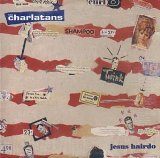 Patrol (The Dust Brothers Mix) sheet music by The Charlatans