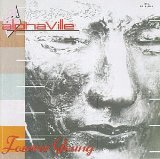 Forever Young sheet music by Alphaville