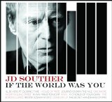 I'll Be Here At Closing Time sheet music by J.D. Souther