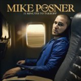 Mike Posner:Please Don't Go