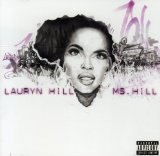 Lauryn Hill:Lose Myself