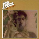 Jim Croce: I'll Have To Say I Love You In A Song