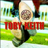 Toby Keith:I Wanna Talk About Me