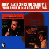 Mame sheet music by Bobby Darin