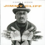 Jimmy Cliff: I Can See Clearly Now