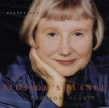 Bye-Bye Country Boy sheet music by Blossom Dearie