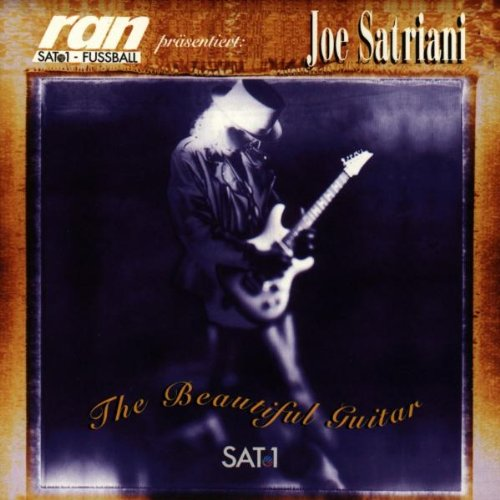 how to play midnight by joe satriani on guitar