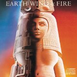 Earth, Wind & Fire: Let's Groove