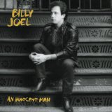 Billy Joel: Leave A Tender Moment Alone
