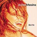 Jo Dee Messina Downtime cover art