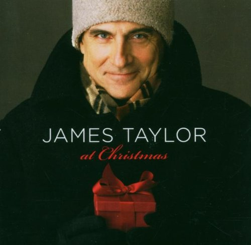 Philip Lawson You've Got A Friend: Five James Taylor Classics cover art