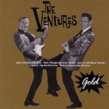 The Ventures:James Bond Theme
