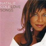 L-O-V-E sheet music by Natalie Cole