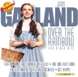 Look For The Silver Lining sheet music by Judy Garland