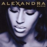 Alexandra Burke: You Broke My Heart