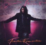 We Don't Have To Take Our Clothes Off sheet music by Jermaine Stewart