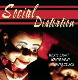 Social Distortion:I Was Wrong