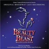 Be Our Guest sheet music by Alan Menken