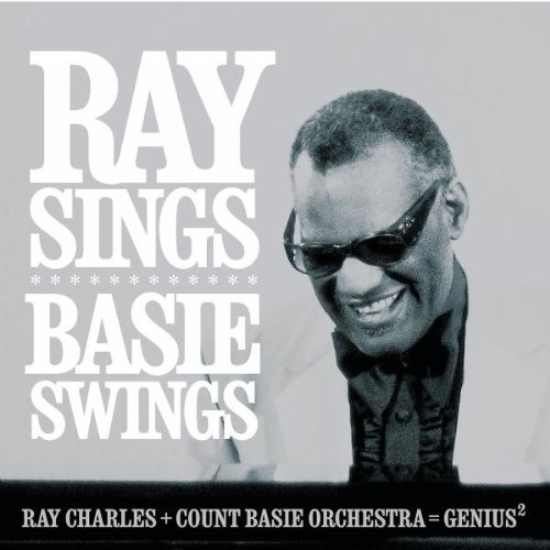 Count Basie Splanky cover art
