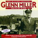 Glenn Miller Put Your Arms Around Me, Honey cover art