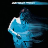 Blue Wind sheet music by Jeff Beck