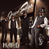 Walked Outta Heaven sheet music by Jagged Edge