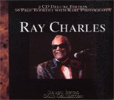 I Believe To My Soul sheet music by Ray Charles