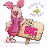 The More I Look Inside (from Piglets Big Movie)